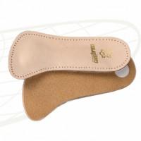 Полустельки ортопедические для всех типов обуви Comforma С 0205