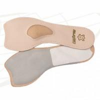 Полустельки ортопедические для модельной обуви Comforma C 0203