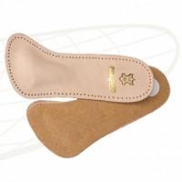 Полустельки ортопедические для модельной обуви Comforma С 0204