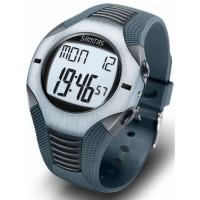 Спортивные часы Sanitas SPM 21