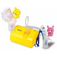 Детский небулайзер OMRON CompAIR C24 Kids