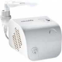 Компрессорный ингалятор Microlife Neb 100