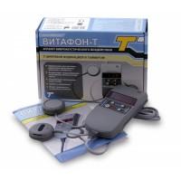 Аппарат виброакустического воздействия Витафон Т