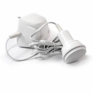 Аппарат для ультразвуковой терапии Ретон АУТн-01