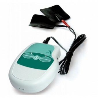 Аппарат для гальванизации и электрофореза ЭЛФОР