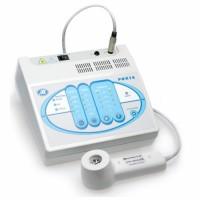 Аппарат магнито-инфракрасный лазерный терапевтический РИКТА 04/4 Универсальный
