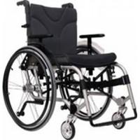 Кресло-коляска активного типа  Xeryus Indoor Sports (High Active)