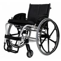 Кресло-коляска активного типа Xeryus Indoor Sports