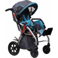 Кресло-коляска для детей с заболеванием ДЦП Xeryus 110 детская ДЦП