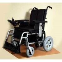 Кресло-коляска с электроприводом Xeryus Power