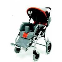 Кресло-коляска универсальная, для детей-инвалидов больных детским церебральным параличом МК22000