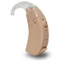 Слуховой аппарат Соната У-02