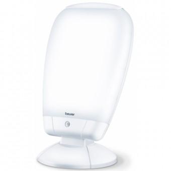 Лампа дневного света Beurer TL80