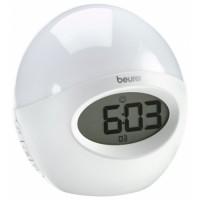 Радио-будильник Beurer WL 32