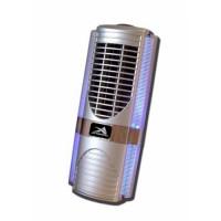 Воздухоочиститель-ионизатор АТМОС-МИНИ