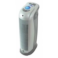 Многофункциональный воздухоочиститель АТМОС-МАКСИ-112