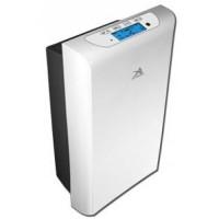 Многофункциональный воздухоочиститель АТМОС-МАКСИ-200