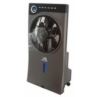 Многофункциональный yвлажнитель воздуха АТМОС-3101
