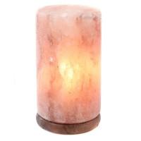 Солевая лампа Цилиндр 2,0-2,2 кг