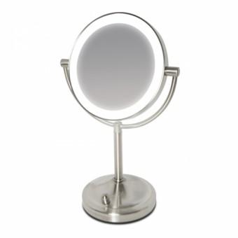 Настольное зеркало Homedics ELM-8130-EU