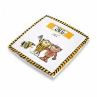 Весы напольные электронные Beurer JPS07
