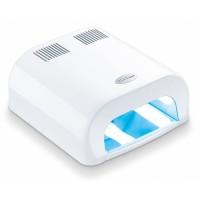 Прибор для сушки ногтей Beurer MPE38