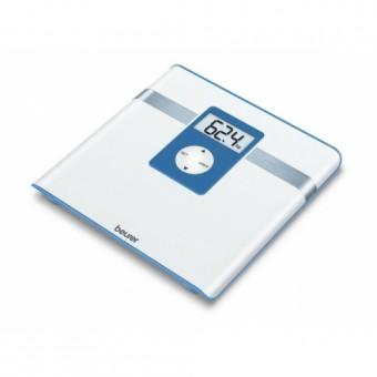 Весы диагностические Beurer BF20