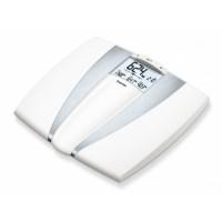 Весы диагностические Beurer BF54