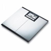 Весы диагностические Beurer BG42 Schwarz