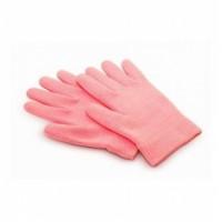 Увлажняющие перчатки SWEETY с гелевой пропиткой GESS-055