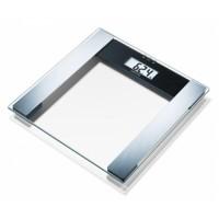 Весы диагностические Sanitas SBG14