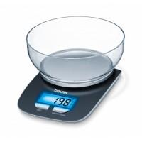 Весы кухонные Beurer KS25