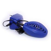 Ультразвуковое стирающее устройство Ретона УСУ-0708