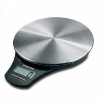Весы кухонные SALTER 1035