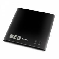 Весы кухонные SALTER 1066