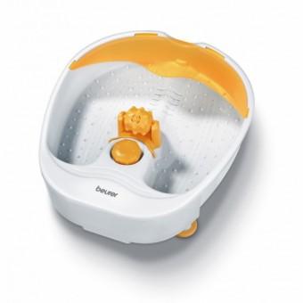 Гидромассажная ванночка для ног Beurer FB14