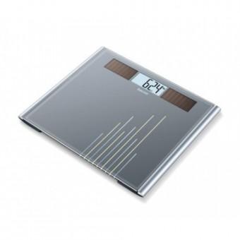 Весы напольные электронные Beurer GS380