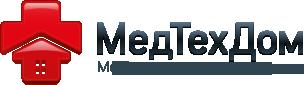 МедТехДом